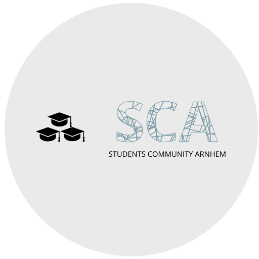 cropped-logo_sca_transpranteachtergrond_tekengebied-1.png